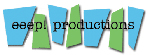 eeep! productions consulting