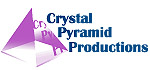 Crystal Pyramid Productions, Inc.